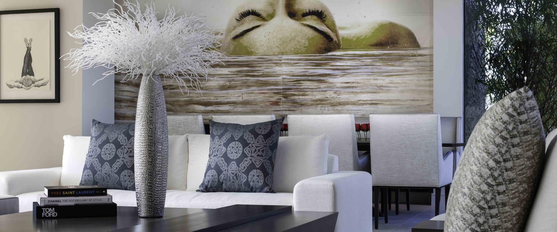 Interior Design Firm Crt Studio Winter Park Florida