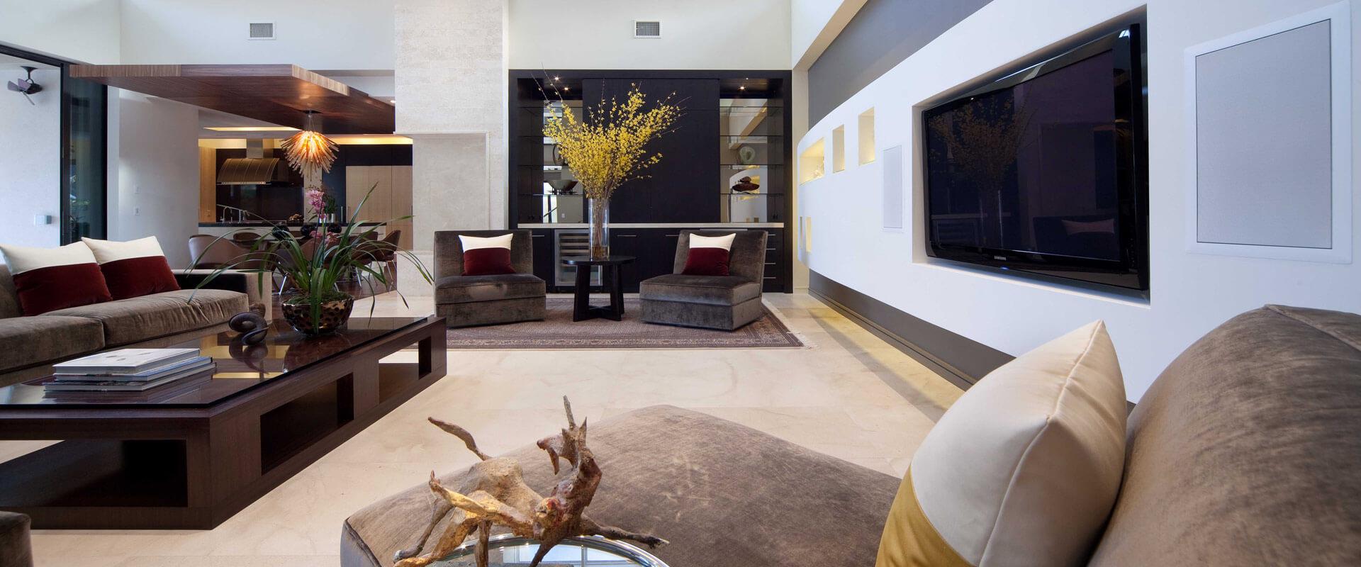 CRT Studio Interiors