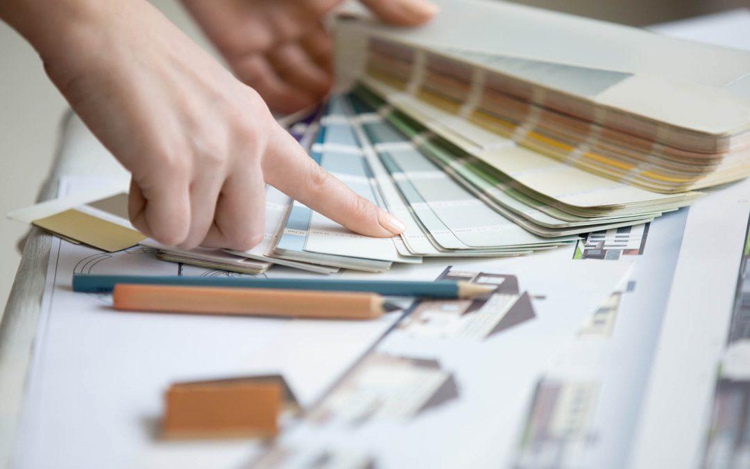7 Attributes of a Design Client